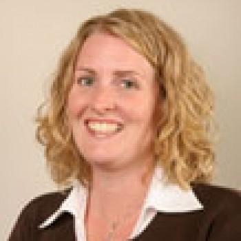 Elizabeth Bodenheimer