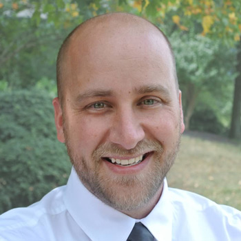 Matthew S. Townes, AIA, NCARB, LEED Green Assoc.
