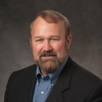 Rick Sample, MBA, CTP